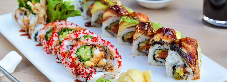 Sứa biển - Món ăn ngon, vị thuốc quý